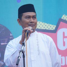 Adang Wijaya