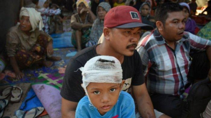 gempa-lombok